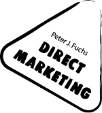 direct_marketing_Homepage